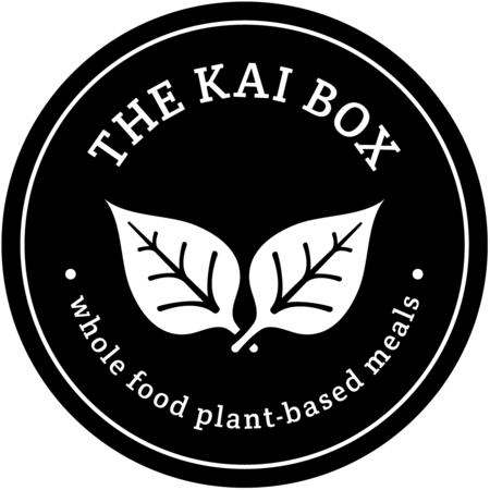 The Kai Box