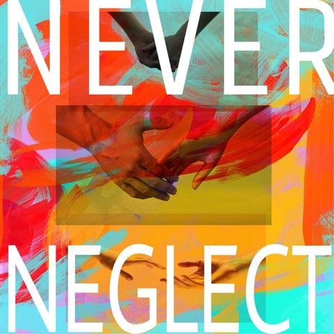 Young Pok – Never Neglect