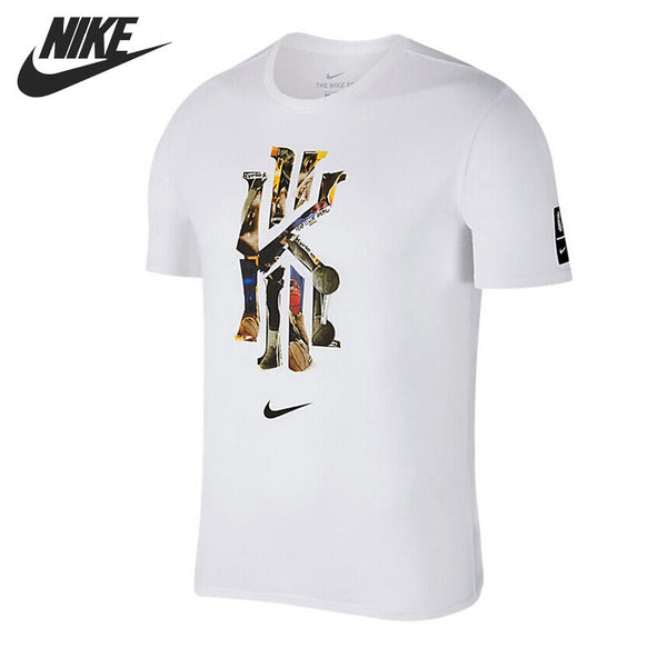 New Arrival 2018 NIKE Dry Men's T-shirts