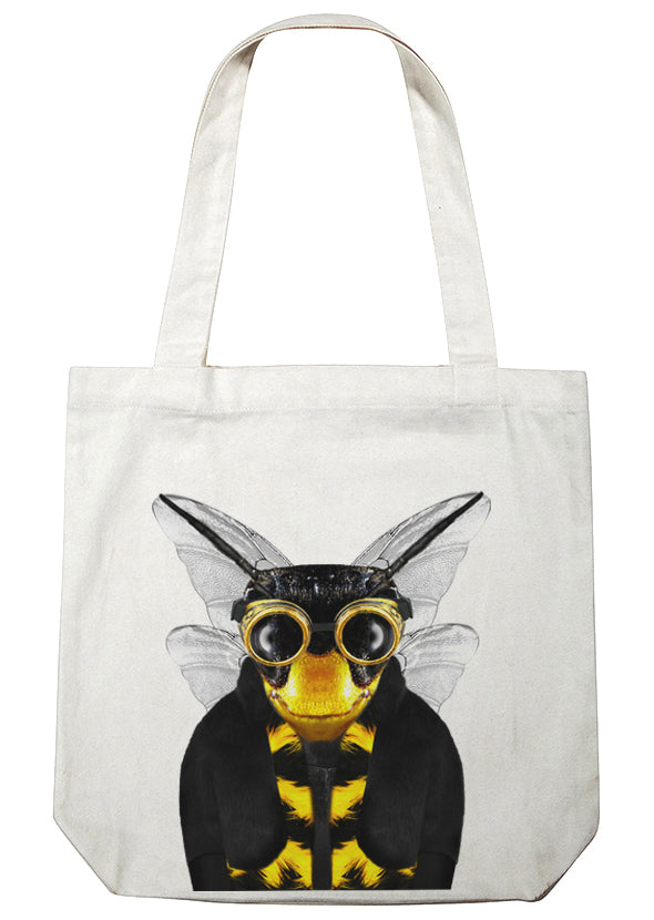 Male Cat canvas tote Animalyser Outlet Locations Sale Online Pictures Cheap Online Sale Cost Best Prices Cheap Online Best Place 797DY9L
