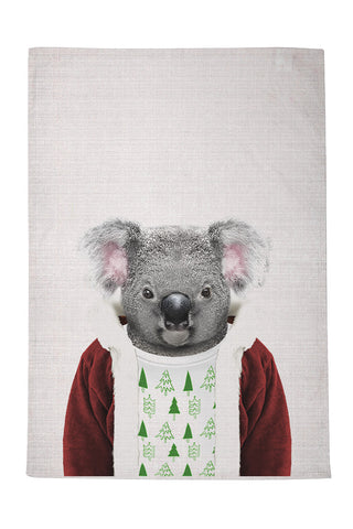 [Kids Tees] - Animalyser