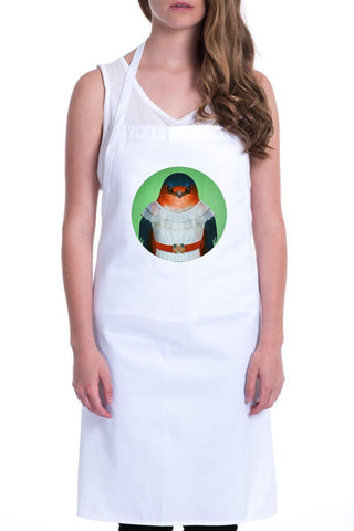 Swallow Classic Apron