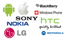 Vse za LG/HTC/Windows
