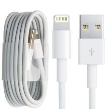Kabel za iPhone, iPad - Lightning