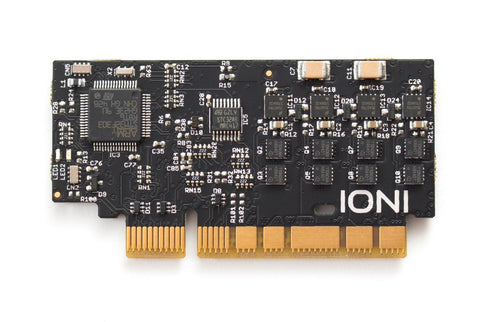 Granite Devices IONI Pro (Discontinued)
