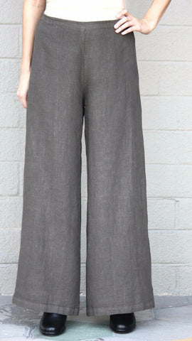 Bryn Walker Fall/Winter Long Pant