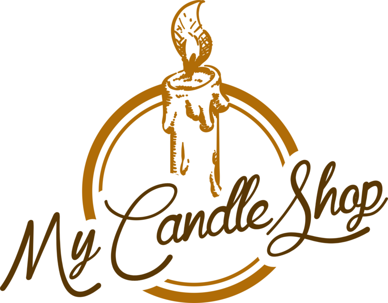 My Candle Shop