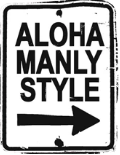 OG FLYER | Alohasurfmanly