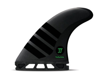 JJF MEDIUM ALPHA THRUSTER