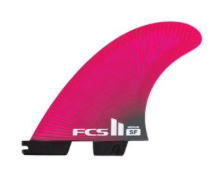 FCS 2 SF PC MEDIUM PINK