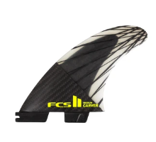 FCS II CARVER PC CARBON