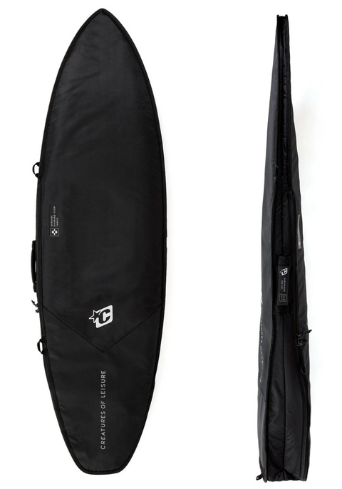 SHORTBOARD DAY USE DT2.0