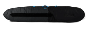 DAY LONGBOARD COVER
