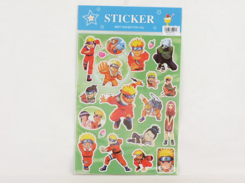 FT3536937 STICKERS