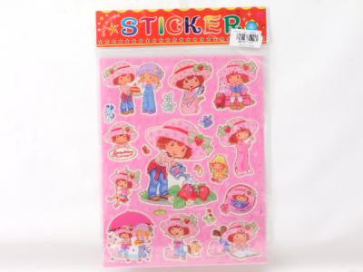 FT3671937 STICKERS