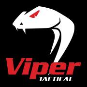 Viper Clearance Offers!