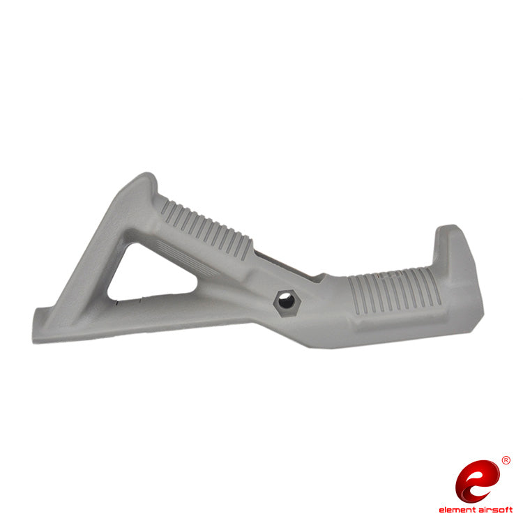 Element AFG RIS Grip OD