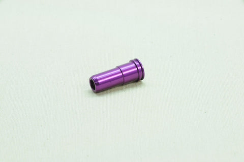 SHS AK Air Nozzle Long