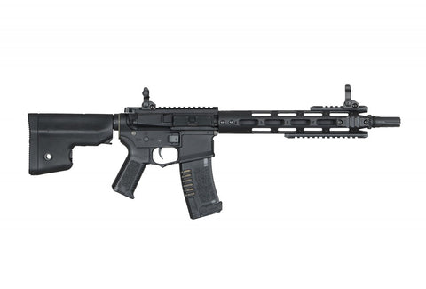 Ares AM-009BK Amoeba M4 Tactical