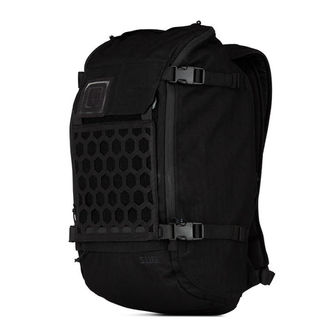 5.11 AMP24 Backpack 32L-Black