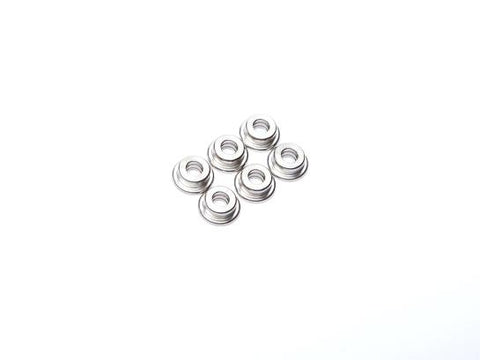 ASG Ultimate  Ball Bearings for NGRS Series