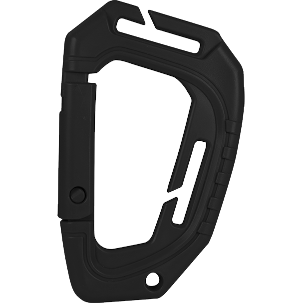Viper Tactical Special Ops Carabiner- All Colours