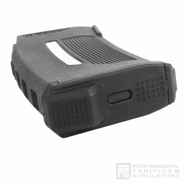 PTS Enhanced Polymer Magazine EPM1- Black