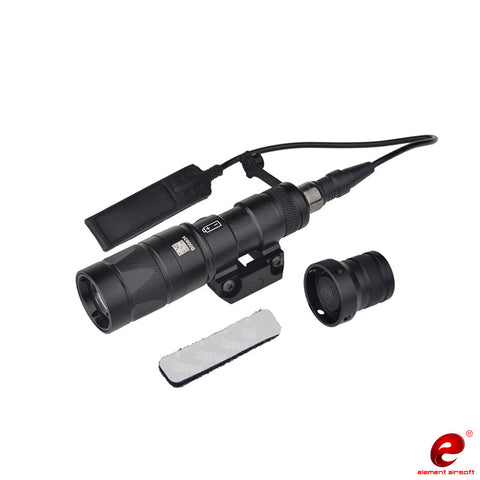 Element M300W Scout Light
