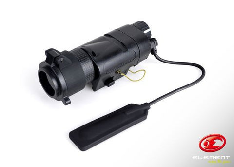 Element M3X Tactical Illuminator Long Version