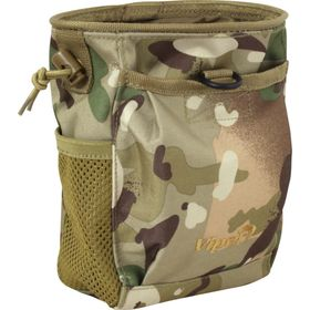 Viper Elite Dump Bag- All Colours