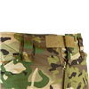 Viper Elite Gen2 Trousers Multicam