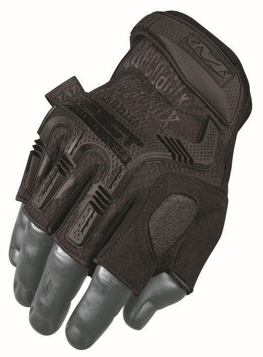 Mechanix M-Pact Fingerless Glove