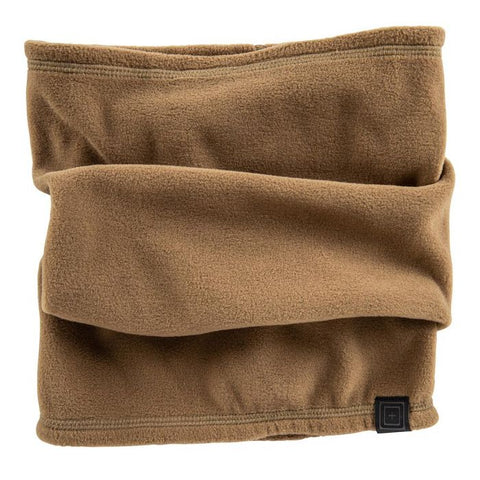 5.11 Fleece Neck Gaiter All Colours