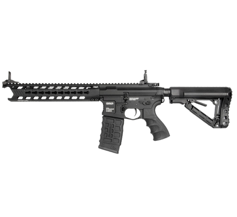 G&G GC 16 Predator Black