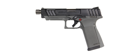 G&G GTP9 Pistol Black/Grey