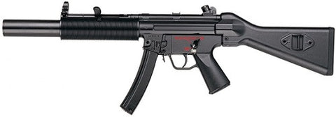 ICS MP5 SD5 - ICS-01