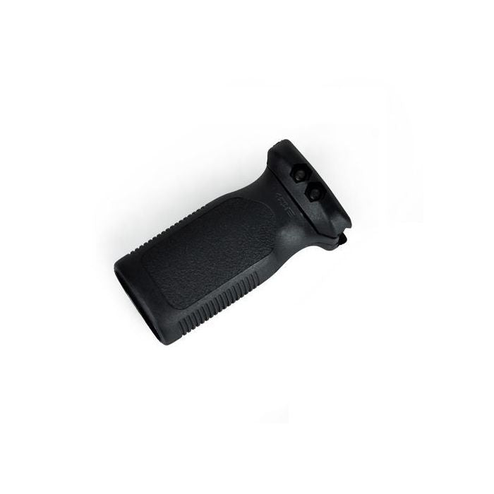 Element MOE RIS Grip Black