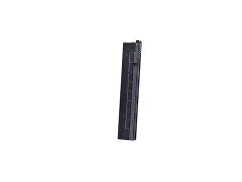 ASG/KWA MP9 Gas Magazine