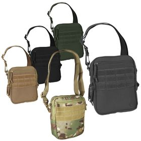 Viper Modular Carry Pouch- All Colours