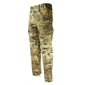 Viper PCS Trousers Vcam