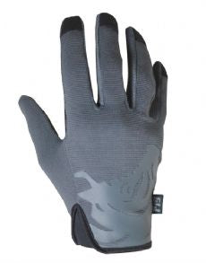 PIG FDT Delta Utility Glove- All Colours