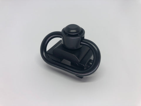 WADSN QD Rail Sling Swivel