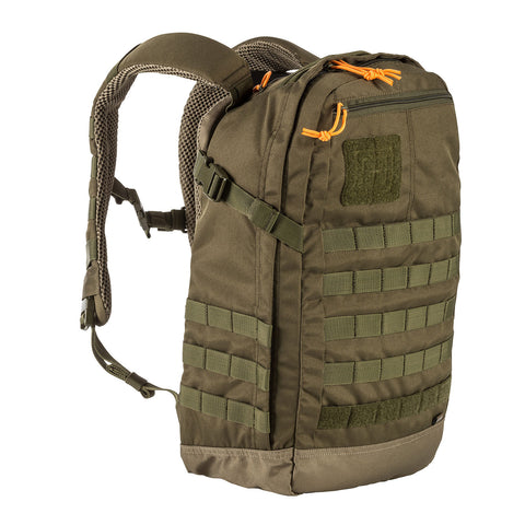5.11 Rapid Origin Pack 25L- Green