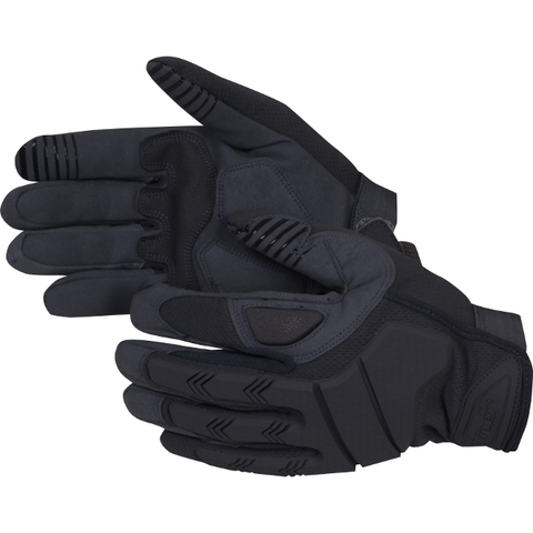 Viper Recon Gloves- All Colours