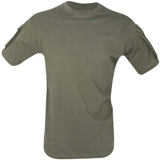 Viper Special Ops T-Shirt All Colours