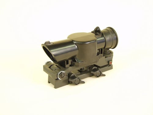Element SUSAT Sight
