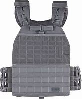 5.11 TacTec Carrier- All Colours