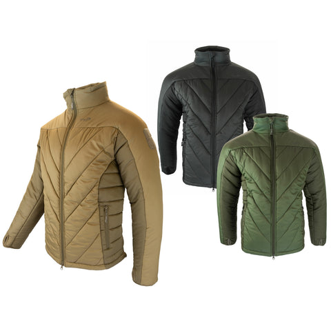 Viper Ultima Jacket- All Colours & Sizes