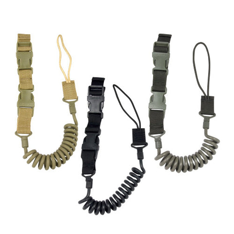 Viper Special Ops. Lanyard