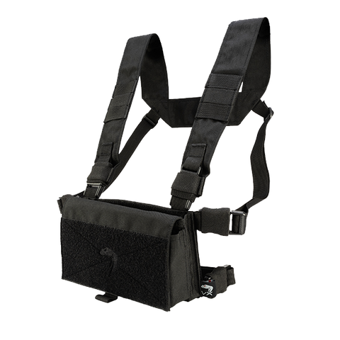 VX Buckle Up Utility Rig- All Colours